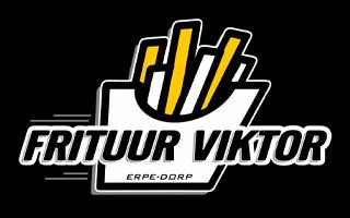 Frituur Viktor
